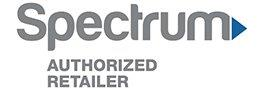 Spectrum Home Phone Logo